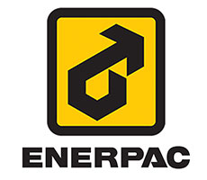 summary_brands_enerpac-1.jpg