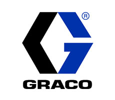 summary_brands_graco2.jpg